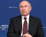 """Путин не собирается обсуждать с Байденом """"этого человека в тюрьме"""", а Байден собирается"""