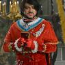 Новый год на ТВ: ни кадра без Киркорова! (ВИДЕО)