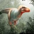 Палеонтологи обнаружили новый вид динозавров