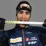 Биатлон: Остерсундский спринт выиграл Мартен Фуркад