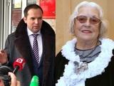 Адвокат Сергей Жорин дал оценку конфликтам в семье Шукшиных