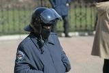 В село под Одессой ввели силовиков, опасаясь самосуда над цыганами