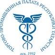 Торгово-промышленная палата Татарстана содействует импортозамещению