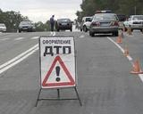 Два ребенка погибли в ДТП в Мордовии
