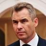 Пархоменко: глава РГБ пошел на попятную в оценке работы Астахова