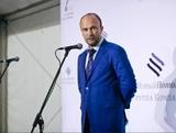 """Стали известны некоторые детали дела против основателя """"Нового потока"""" Мазурова"""