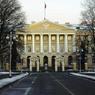 Петербург выплатит компенсацию семьям погибших в авиакатастрофе