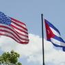 США сняли санкции с глав представительств ЦБ Кубы в Европе