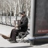Пенсионная «реформа» взрастит поколение социальных «партизан»