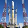 Пожар на японском космодроме помешал отправить грузовой корабль к МКС