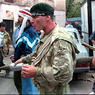В Грозном снова напали на правозащитника