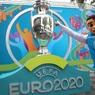 Рекомендации WADA по отстранению РФ не затронут Евро-2020