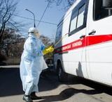 СК начал проверку больницы в Коми, где вирусом заразились более 50 человек