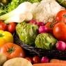 Новак: Объем закупок иранских овощей и фруктов РФ может возрасти до $1 млрд в год