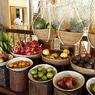 Топ-15 самых удивительных закусок мира (ФОТО)