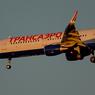"""Авиакомпания """"Трансаэро"""" еще не сдалась: подала в суд на Росавиацию"""