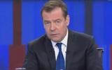 """Медведев о YouTube: """"Никто ничего закрывать не собирается"""""""