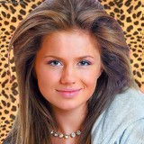 Ирина Дубцова шокировала снимком с неузнаваемой бывшей невестой Тимати