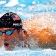 Майкл Фелпс может выступить на ЧМ по водным видам спорта в Казани