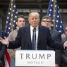 Трамп заявил об ужесточении миграционной политики после победы на выборах