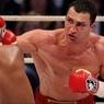 Кличко удивил размер гонорара за бой с Поветкиным