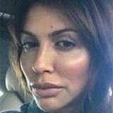 ФСБ прокомментировала инцидент с участием Алисы Аршавиной на борту самолёта