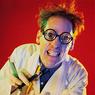 Ученый: Люди верят лженауке по целому ряду причин