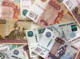 Россияне в марте забрали 315 миллиардов рублей с банковских вкладов