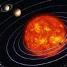 Астрономы объяснили феномен Планеты Х и необычные орбиты других космических тел