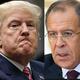 Отношения России с «западными партнерами» сейчас хуже, чем во времена холодной войны