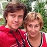 """Как """"скинули """" 20 лет 60-летней Ларисе Копенкиной"""