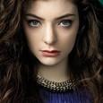Радио Сан-Франциско вырезало из эфира песню Royals певицы Lorde
