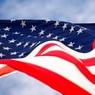Кризис в дипотношениях России и США лишь усиливается и дна пока даже не видно