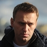 В четверг состоятся слушания сразу по двум делам Навального