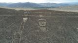 Старше, чем Наска: геоглифам Пальпы в Перу возвратили былое великолепие
