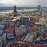 Лукашенко и ещё 29 белорусским чиновникам запрещён въезд в Латвию и Эстонию