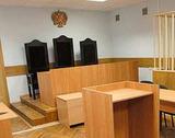 Решением суда арест Захарию Калашову продлен на несколько месяцев