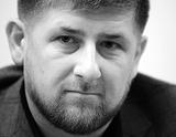 Кадыров: Террорист Басаев «выдал» Масхадова силовикам