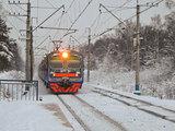 Сразу три человека погибли на железнодорожных путях в Татарстане