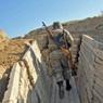 Карабахский солдат решил дезертировать в Азербайджан