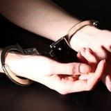 Девушка угодила в тюрьму за шантаж свего женатого любовника