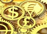 Росстат сообщил о недельной дефляции в размере 0,1 процента