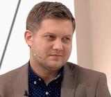 Зрители подтверждают, что Борис Корчевников почти ничего не слышит