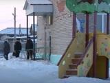 В НАО суд вынес приговор охраннику детсада, где убили ребенка
