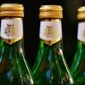 На этикетках бутылок с алкоголем могут появиться устрашающие картинки