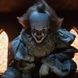 """Фильм """"Оно""""стал самым кассовым хоррором в истории"""