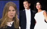 Суд признал брак Вадима Казаченко законным, а его - двоеженцем