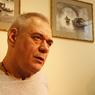 Сергей Доренко боится, что его похитят украинские шпионы