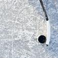 Россияне проиграли шведам в хоккейном матче Кубка Первого канала