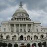 Сенаторы США приняли бюджет на 2015 год в размере $1,1 трлн